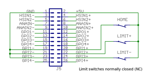 J5switches.png