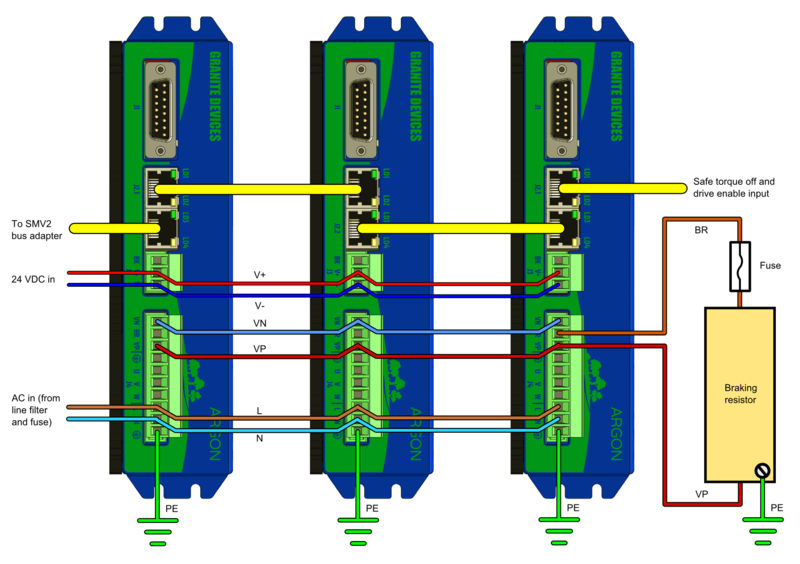 Argon wiring multiple.png