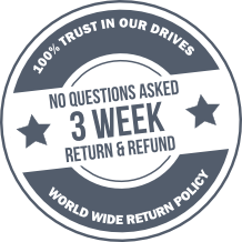 returnrefundlogo